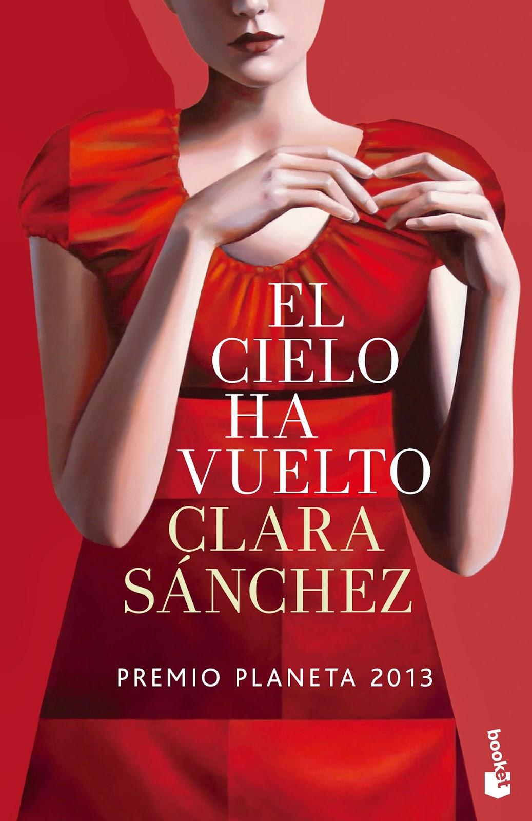 http://www.planetadelibros.com/el-cielo-ha-vuelto-libro-167905.html