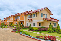 Camella Homes Philippines Design