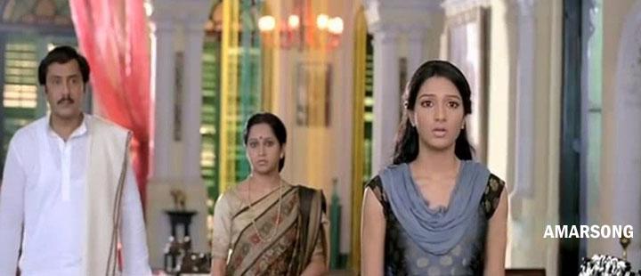 Jaay Pakhi Ure - Romeo (2011) Video Download [AVI Format]
