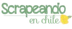 Participo en los retos de Scrapeando en Chile