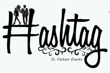 ᴥ Hashtag Fashion Events ᴥ