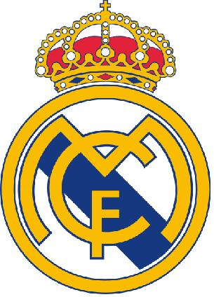 Tutorial: Pintura del escudo del Real Madrid - YouTube