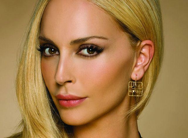 Miss Universe I >> Coisas Judaicas : Miri Bohadana