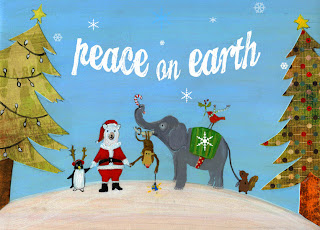 https://www.etsy.com/listing/167459900/peace-on-earth-holiday-card-pack-5-cards?ref=shop_home_active