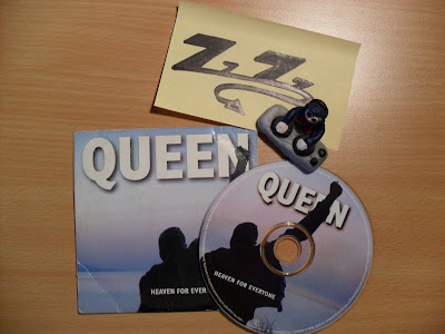 Queen_-_Heaven_For_Everyone-(724388252522)-CDS-1995-ZzZz_INT