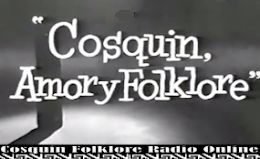 Cosquin Amor y Folklore