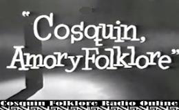 Cosquin Amor y Folklore