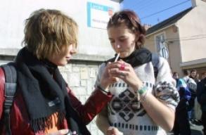 Aider les adolescents ne pas fumer - chu-toulousefr