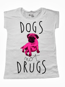 amami t-shirt