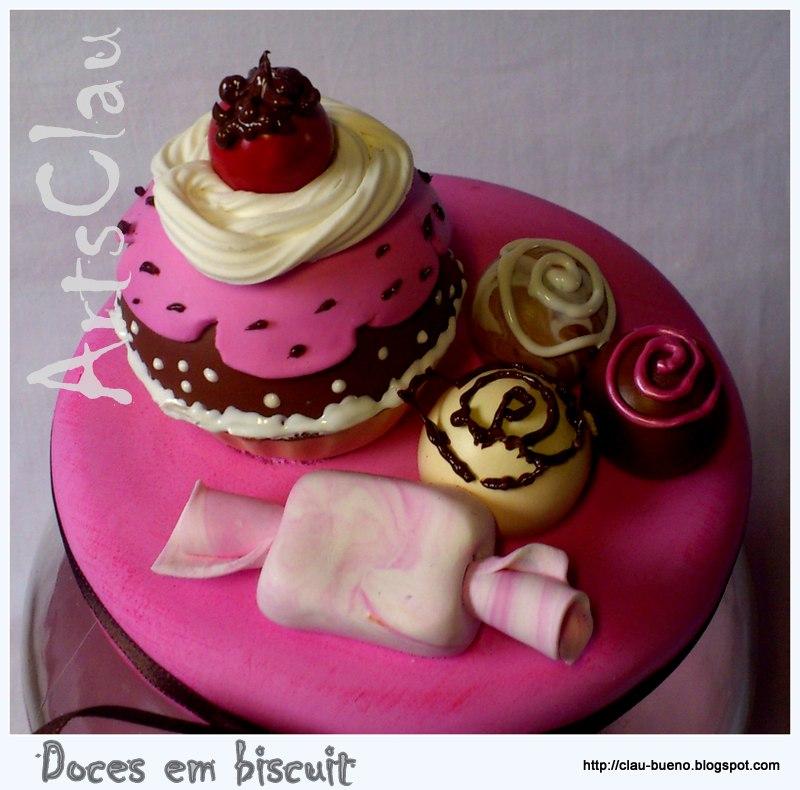 Image Cidade Cake Designer S 0950 Nenhum Coment Rio On Pinterest ...