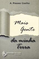A. Passo Coelho
