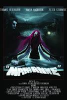 Marianne (2011)