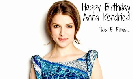 anna-kendrick-birthday