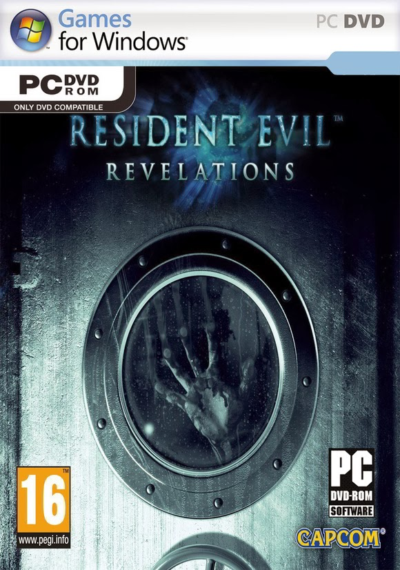 download game resident evil 2013 » cusicacep ml