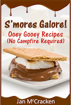 S'mores Galore!