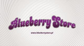 https://www.facebook.com/pages/Blueberry/548751721825663