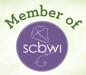 Illustrator Gallery SCBWI
