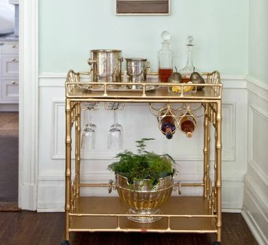 aedriel the mod bar cart how to guide. Black Bedroom Furniture Sets. Home Design Ideas