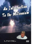 AN INTRODUCTION TO THE MILLENIUM.