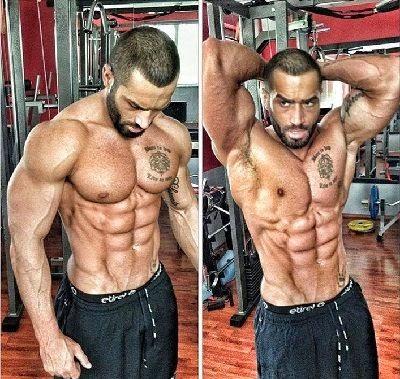 tes steroids