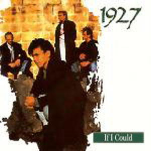 1927 - If I Could