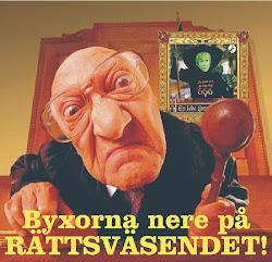 LÄNKAR till SERIEN (klicka bild)