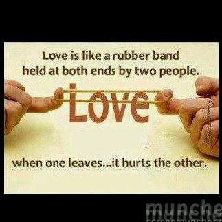 like love take tubegalore classic course love