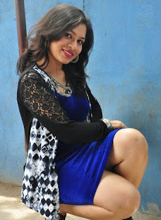 telugu Actress jyothi photos