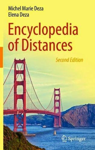 http://www.kingcheapebooks.com/2014/10/encyclopedia-of-distances.html
