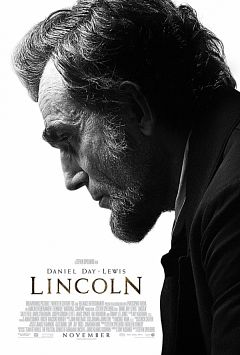 Baixar Lincoln Dublado (2012)