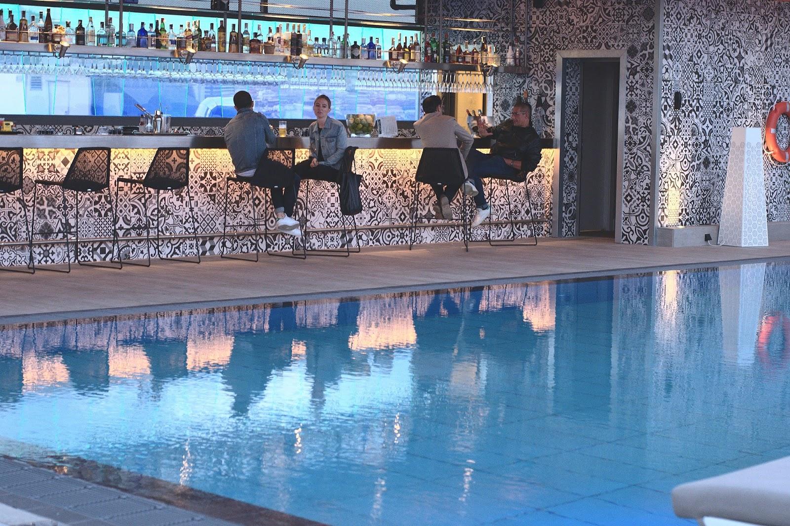 Hotel Catalonia Plaza Barcelona