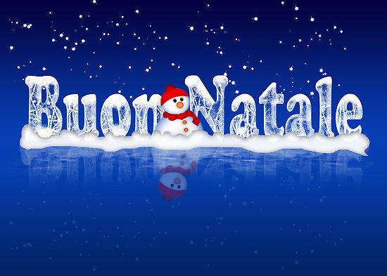 Top Frasi sul Natale DL46