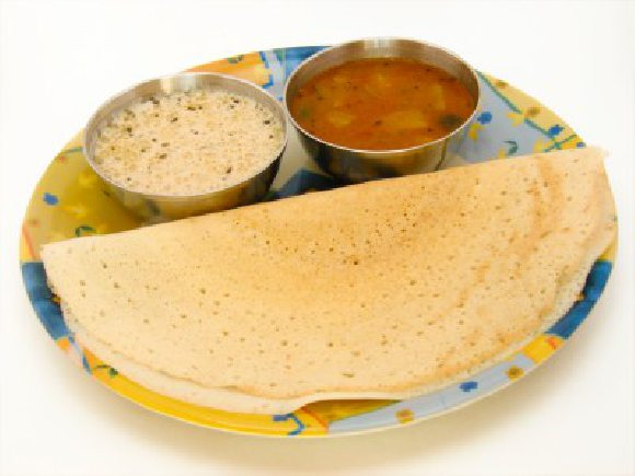 South indian restaurants in jaipur - Different indian cuisines ...