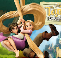 http://w444w.blogspot.com/2015/12/tangled-double-trouble.html