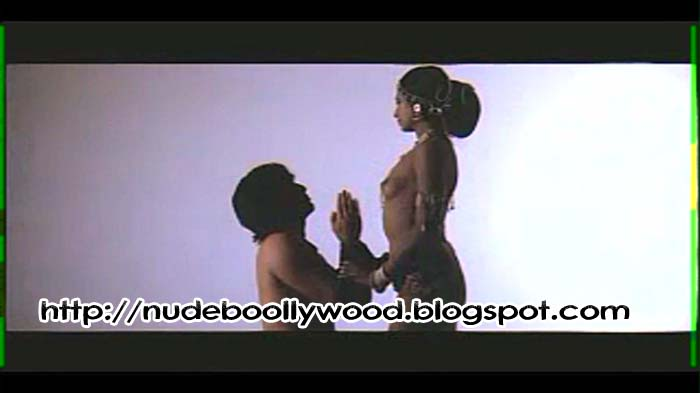 from Abel simi garewal nude breast