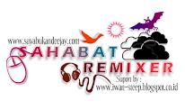 Sahabat Remixer