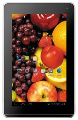 Review, Spec, Huawei MediaPad 7