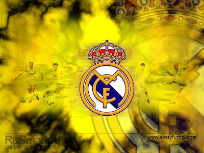 Real Madrid Es El Club Mas Rico Del Mundo, Barcelona El Segundo