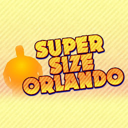 SuperSizeOrlando.com