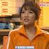 AKBSHOW ~ Takamina Talks about Sayaka
