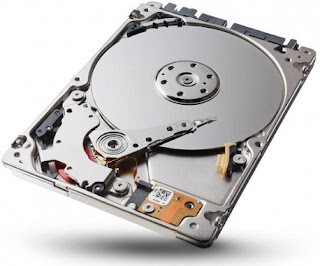 Seagate-Ultra-Mobile-Hard-002