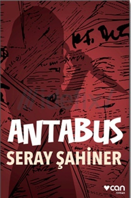 https://www.goodreads.com/book/show/22050136-antabus