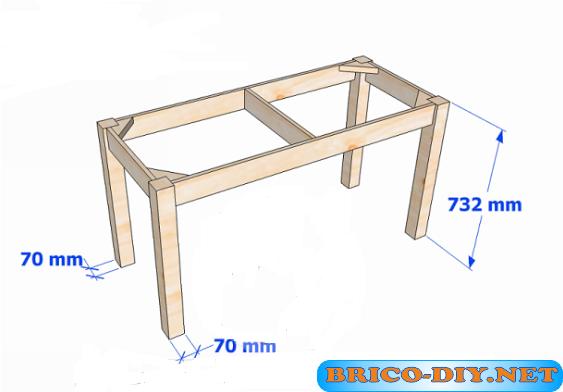Muebles de mdf planos 20170831062956 for Programa para fabricar muebles de melamina gratis