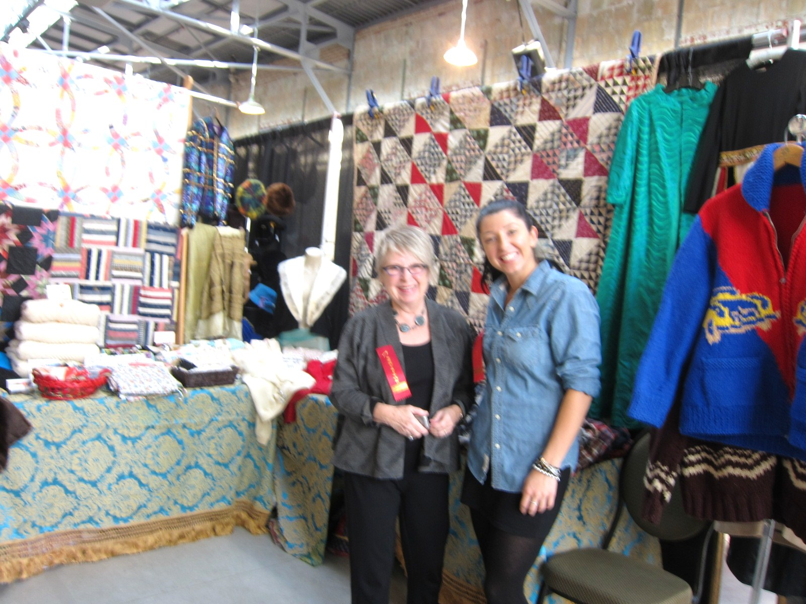 a for vintage textiles vintage clothing at the