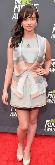 mtv movie awards 013 vestidos