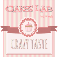 Cakes Lab Crazy Test