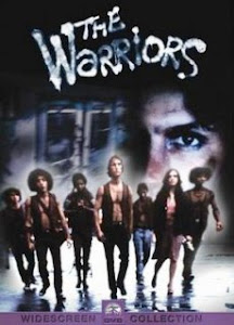 Ver The warriors