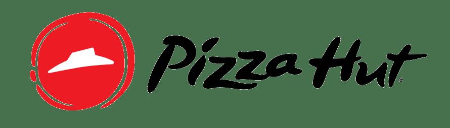 Pizza Hut Deals