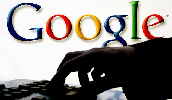Iata care au fost cele mai populare cuvinte cheie la cautarile efectuate pe Google