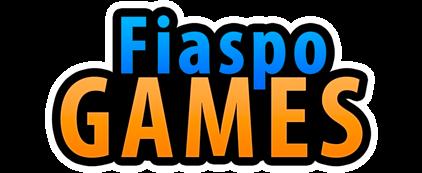 Fiaspo Games